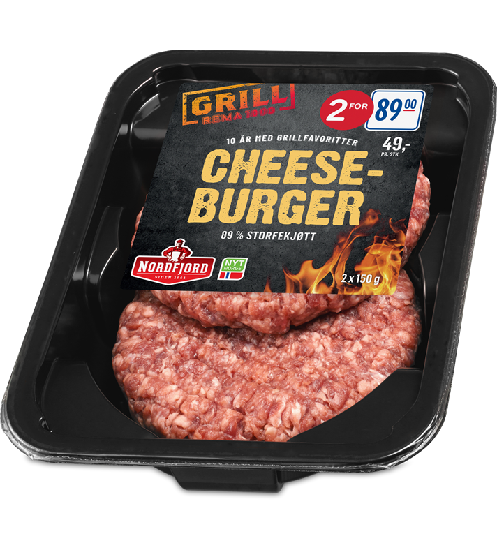 4530564_cheeseburger_grill2019_nordfjord