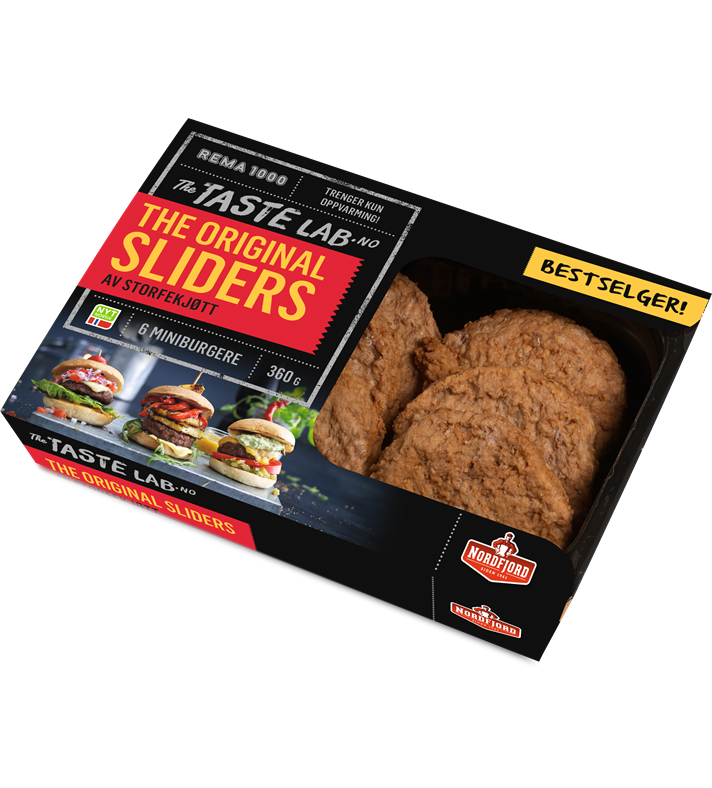 2083129_MINIBURGER SLIDERS_NFK